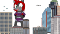 Thumbnail for version as of 16:59, January 6, 2017