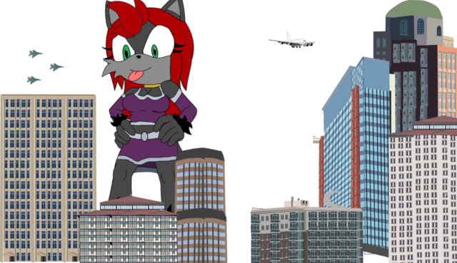 File:Just try and stop me by jaredthefox92-daldg26.png