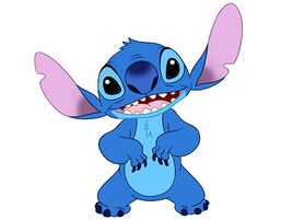 17 lilo und stitch 500 375 The Disney Channel