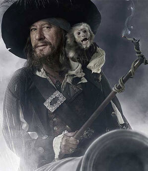 Capitaine-hector-barbossa