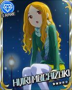 Hijiri Mochizuki