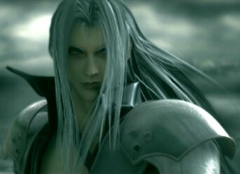 Perfect-cell-vs-sephiroth-112