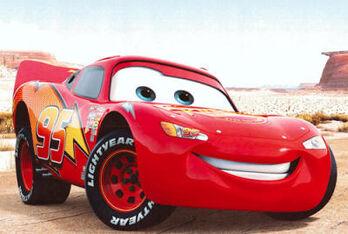 Disney-Lightning-McQueen-135497