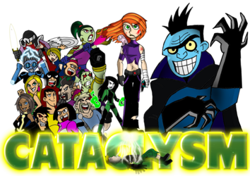 Cataclysm title by frame10-d4hwsg3