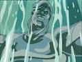 Hydro-Man.png