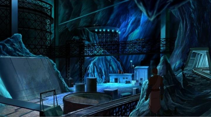 Vibranium Ultima Wiki Fandom Powered By Wikia