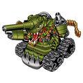 Tankmon b.jpg