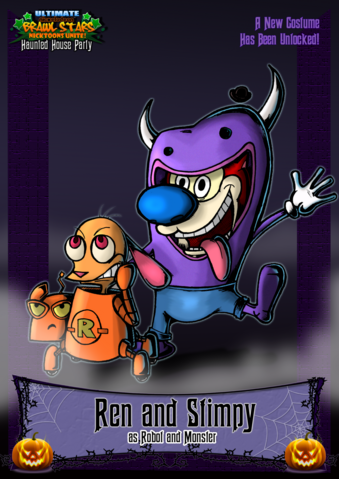 File:Nicktoons ren and stimpy halloween costume by neweraoutlaw-d62x54w.png
