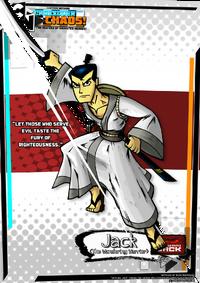 Cartoon network samurai jack by neweraoutlaw-d6lu7ys