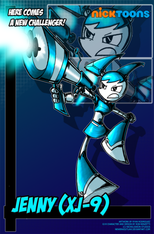 File:Nicktoons jenny xj 9 by neweraoutlaw-d53j4va.png