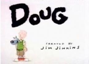 File:Doug Cartoon Title Card.jpg