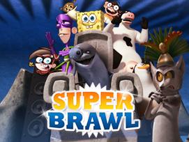 File:Super Brawl.jpg