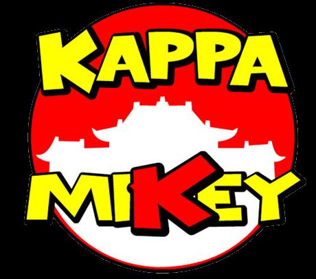 File:Kappamikeylogo.png