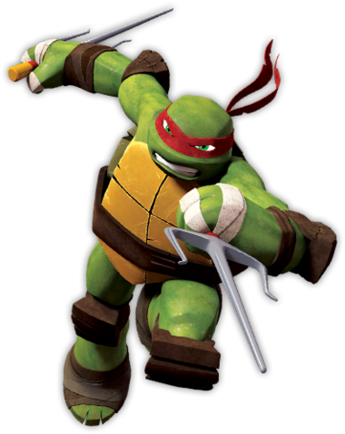 File:Raphael.png