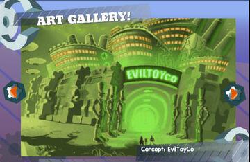 Eviltoyco by sibred-d5hutix