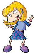 File:Angelica Pickles.png