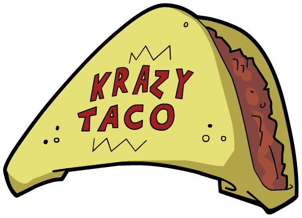 File:Taco hat.png