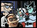 Thumbnail for version as of 20:16, January 7, 2012