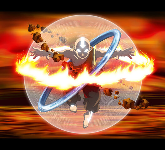 File:Avatar Aang by Shira chan.jpg