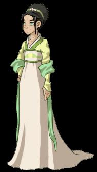 File:Toph - Petital Dress.png
