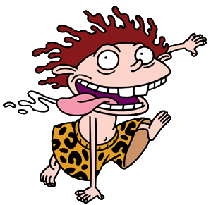 File:Donnie Thornberry.png