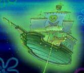 DutchmansGhostShip