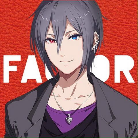 File:Factor Tsukasashi.png