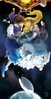 Senka Pierrot