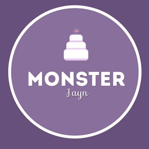 File:Monster.png