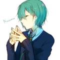 Nozomu tw by Endolu