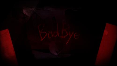 File:BadBye.PNG
