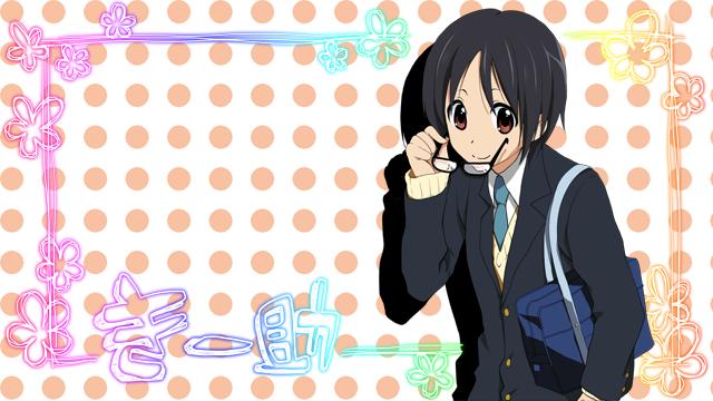 File:Keysuke tenshi ni furetayo.25958023 p3.png