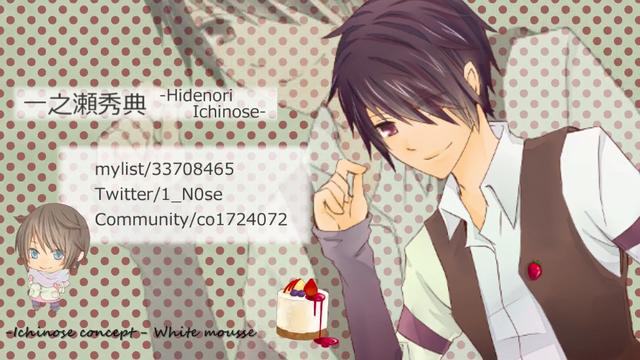 File:Ichinose - Nicolate Valentine Live2.png