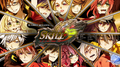 Scb2014 re chord skill by tofumi-d7ng885