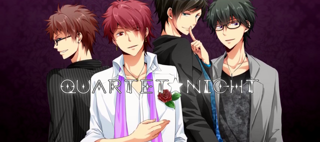 File:25Ds - Quartet Night.png