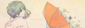 Thumbnail for version as of 03:53, November 14, 2015