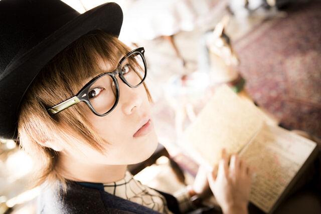 File:Amatsuki real official.jpg
