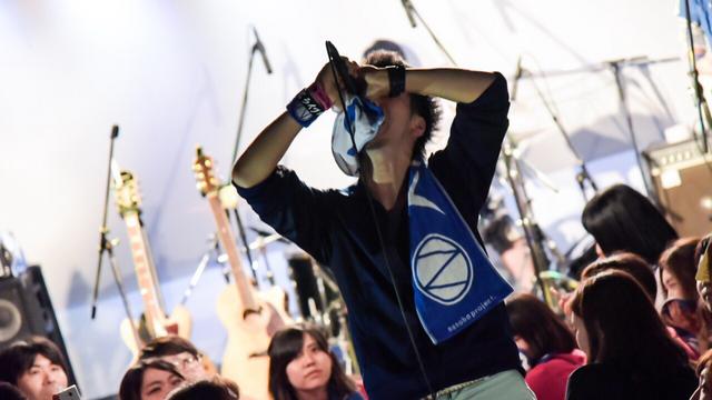 File:Nakahara-kun.png