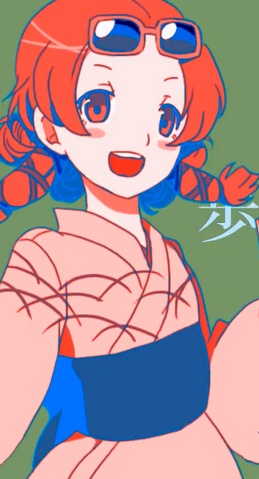 File:ArukuSeikyouiku-sample.png