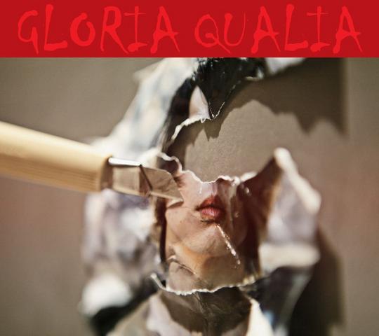 File:Gloria qualia.png