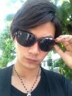 Kazuki kato twitter