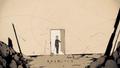 Thumbnail for version as of 02:49, November 26, 2015