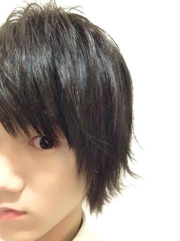 File:Kain RL twitter 2.png