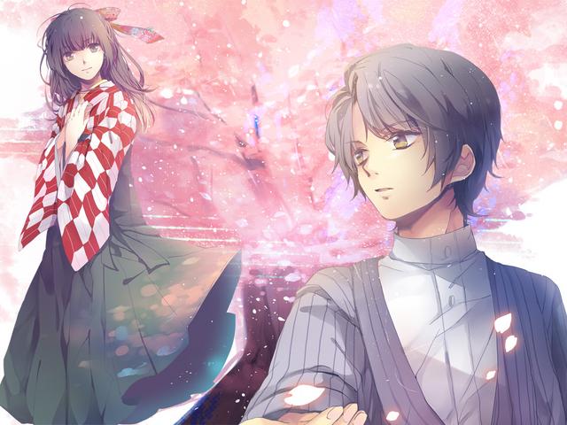 File:Sakura Zensen.png