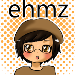 File:Ehmz YT.png