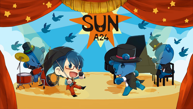 File:A24 - SUN.png