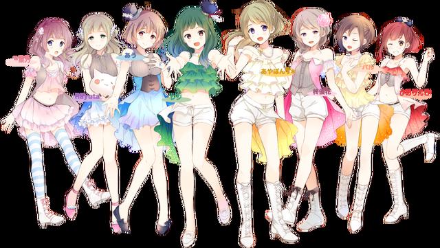File:Symphonic Girls Festa.png