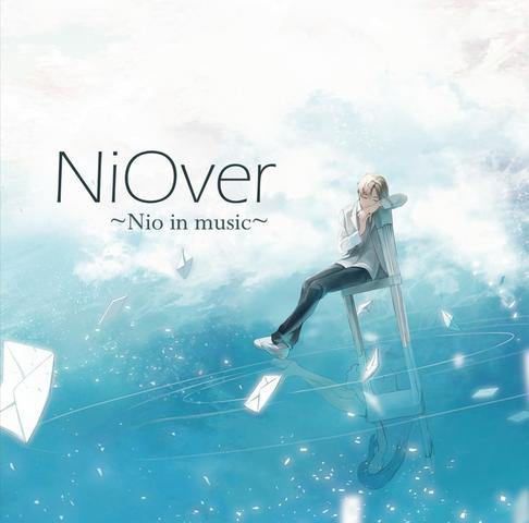File:NioP NiOver.png