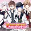 Vocarock collection Utattemita