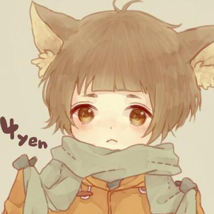 File:4Yen twitter.jpg